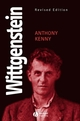 Wittgenstein, Revised Edition (1405136553) cover image