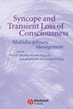 Syncope and Transient Loss of Consciousness: Multidisciplinary Management (1405176253) cover image