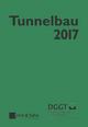 Taschenbuch für den Tunnelbau 2017 (3433607753) cover image