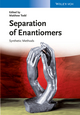 Separation of Enantiomers: Synthetic Methods (3527330453) cover image