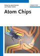 Atom Chips (3527407553) cover image