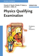Physics Qualifying Examination (3527408053) cover image