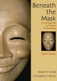Beneath the Mask: An Introduction to Theories of Personality, 8th Edition (EHEP000653) cover image