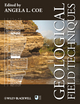 Geological Field Techniques (EHEP002253) cover image