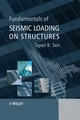 Fundamentals of Seismic Loading on Structures (0470017554) cover image