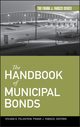 The Handbook of Municipal Bonds (0470108754) cover image