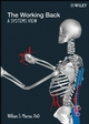 The Working Back: A Systems View (0470134054) cover image