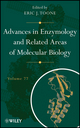 Advances in Enzymology and Related Areas of Molecular Biology, Volume 77 (0470638354) cover image