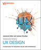 Smashing UX Design: Foundations for Designing Online User Experiences (0470666854) cover image