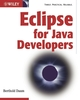 Eclipse 2 for Java Developers (0470869054) cover image
