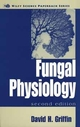 Fungal Physiology, 2nd Edition (0471166154) cover image
