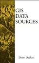 GIS Data Sources (0471355054) cover image