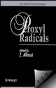 The Chemistry of Free Radicals: Peroxyl Radicals (0471970654) cover image