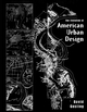 The Evolution of American Urban Design: A Chronological Anthology (0471983454) cover image