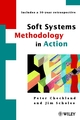 Soft Systems Methodology in Action (0471986054) cover image