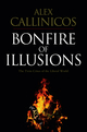 Bonfire of Illusions: The Twin Crises of the Liberal World (0745648754) cover image