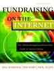 Fundraising on the Internet: The ePhilanthropyFoundation.Org Guide to Success Online, 2nd Edition