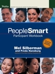 PeopleSmart Participant Workbook (0787979554) cover image