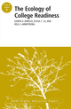 The Ecology of College Readiness: ASHE Higher Education Report Volume 38, Number 5 (1118559754) cover image