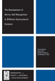 The Development of Mirror Self-Recognition in Different Sociocultural Contexts (1118596854) cover image