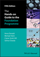 The Hands-on Guide to the Foundation Programme, 5th Edition (1118767454) cover image