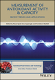 Measurement of Antioxidant Activity and Capacity: Recent Trends and Applications (1119135354) cover image
