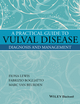 A Practical Guide to Vulval Disease: Diagnosis and Management (1119146054) cover image