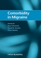 Comorbidity in Migraine (1405185554) cover image