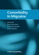 Comorbidity in Migraine