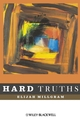 Hard Truths (1405188154) cover image