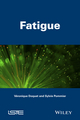 Fatigue (1848218354) cover image