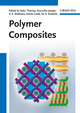 Polymer Composites, 3 Volume Set (3527329854) cover image