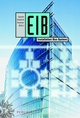 EIB: Installation Bus System (3895781754) cover image