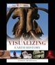 Visualizing Earth History, 1st Edition (EHEP000654) cover image