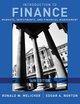 Introduction to Finance: Markets, Investments, and Financial Management, 14th Edition (EHEP001754) cover image
