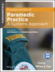Fundamentals of Paramedic Practice: A Systems Approach (EHEP003254) cover image