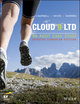 Cloud 9 LTD. II: An Audit Case Study, Canadian Edition (EHEP003554) cover image