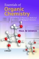 Essentials of Organic Chemistry: For Students of Pharmacy, Medicinal Chemistry and Biological Chemistry (0470016655) cover image