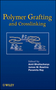 Polymer Grafting and Crosslinking (0470404655) cover image