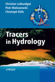 Tracers in Hydrology (0470518855) cover image