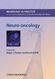 Neuro-oncology (0470655755) cover image