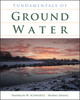 Fundamentals of Ground Water (0471137855) cover image