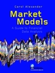 Market Models: A Guide to Financial Data Analysis (0471899755) cover image