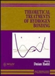 Theoretical Treatments of Hydrogen Bonding (0471973955) cover image