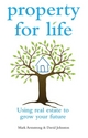Property for Life: Using Property to Plan Your Financial Future (0731407555) cover image