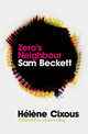 Zero's Neighbour: Sam Beckett (0745644155) cover image