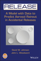 RELEASE: A Model with Data to Predict Aerosol Rainout in Accidental Releases (0816907455) cover image