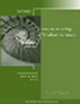 Entrepreneurship in Student Services: New Directions for Higher Education, Number 153 (1118073355) cover image