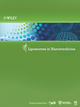 Liposomes in Nanomedicine (1118549155) cover image