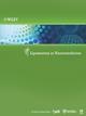 Liposomes in Nanomedicine (1118549155) cover image